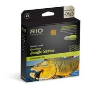 Rio Jungle Series Float/6ips WF9F