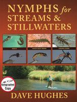 Nymphs For Streams And Stillwaters