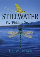 Stillwater Fly Fishing Secrets