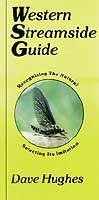 Western Streamside Guide