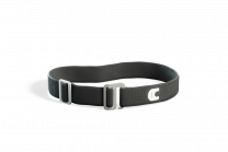 Take Tackle G-Loop Belt