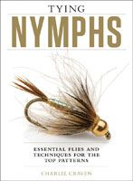 Tying Nymphs By Charlie Craven