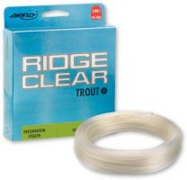 Airflo Ridge Clear Floating WF5F