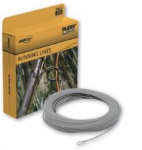Airflo Ridge Running Line - Intermediate 30lb