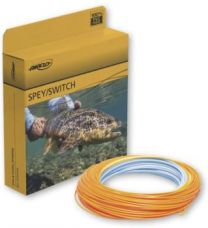 Airflo Switch Float - WF5 330Gr