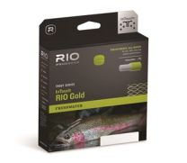 Rio Gold In Touch