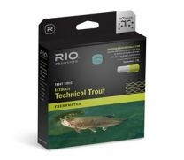 Rio In Touch Technical Trout WF4F