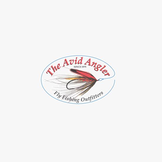 Rio Powerflex Guide Spool