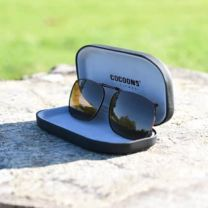 Cocoons RC1 Clip On Sunglasses