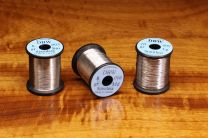 Dubbing Wire Stainless - Med