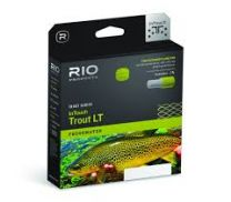 Rio In Touch Trout LT DT3F