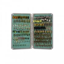 Tacky Original Fly Box - 2X