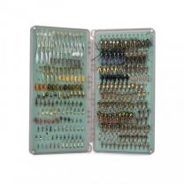 Tacky Fly Box Dbl Sided