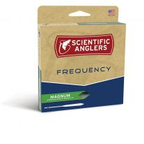 Scientific Anglers Magnum Glow