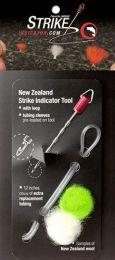 New Zealand Strike Indicator Kit