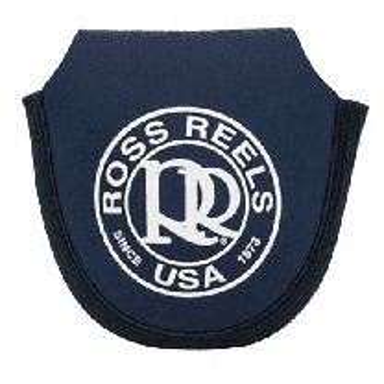 Ross Reel Shield