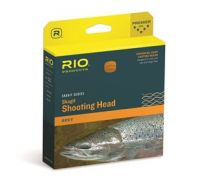 Rio Skagit Max Head Long
