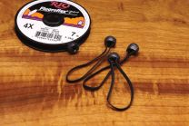 Tippet Spool Hands Small