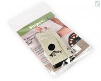 Angler's Accessories Stripee Finger Guard
