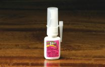 Zap-A-Gap Thin 1/4 Oz