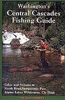 Washington Central Cascade Guide