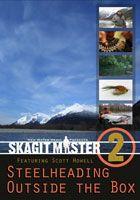 Skagit Master Vol 2
