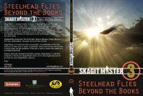 Skagit Master Vol 3