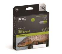 Rio Grand In Touch