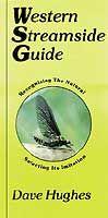 Western Streamside Guide