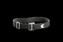 Take Tackle G-Loop Belt