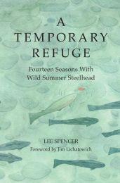 A Temporary Refuge