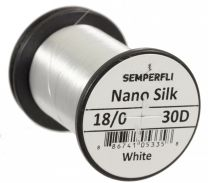 Smperfli Nano Silk 30D 18/0