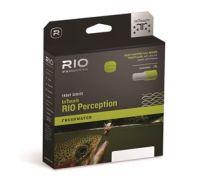 Rio In Touch Perception