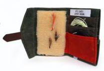 Finn Jacob's Wallet