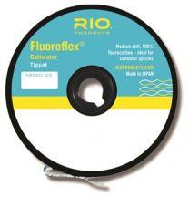 Rio Flouroflex 100Lb