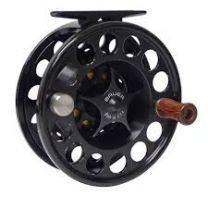 Bauer CFX 3 Spool
