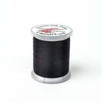 Lagartun French Silk Floss