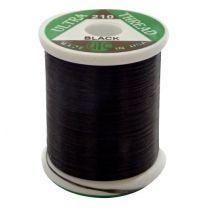 Ultra Thread 210D