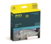 Rio Tropical GT 475