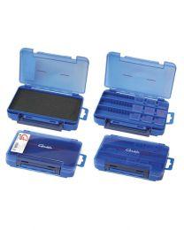 Gamakatsu G-Box Blue - Duo Side 250
