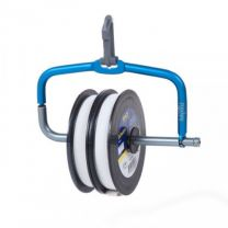 Fishpond Headgate Tippet Holder - Blue XL