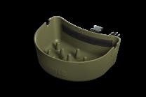 Stripping Basket - Take Tackle  Green