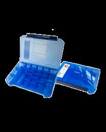 Gamakatsu G-Box Blue - Utility