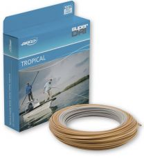 Airflo Tropical GT - WF12 Floating