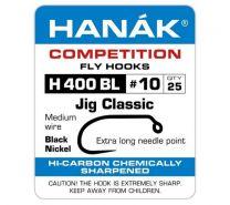 Hanak Model 400 Clasic Jig