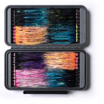Plan D Pack Max Fly Box