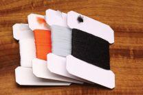 Polypropylene Yarn - Carded