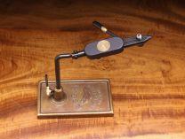 Regal Medallion With Bronze Pocket Base