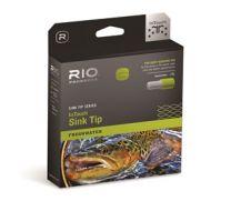 Rio 15' Sink Tip