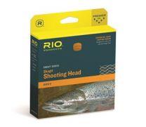 Rio Skagit Max Short Head